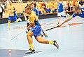 Niklas Ramirez EFT Sweden 2018-10-21 76.jpg