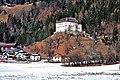 Nikolsdorf Lengberg Schloss Lengberg 23012011 441.jpg