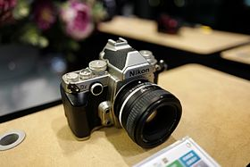 Nikon DF Silver Edition, with 50mm F1.8 G.jpg