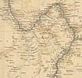 Nile between Khartum and Dongola (1896).jpg