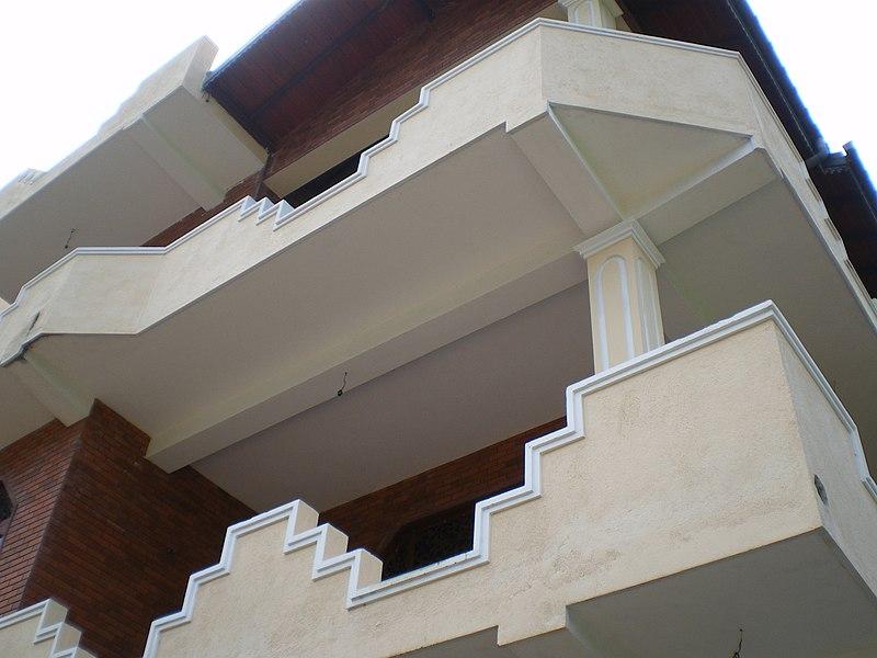 File:Nilupul house - panoramio - upul bandara.jpg