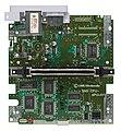 Nintendo-Super-NES-Mk1-Motherboard-Top.jpg