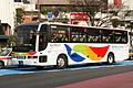 Nishitetsu Kanko Bus - 3472.JPG