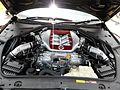 Nissan VR38DETT engine.JPG