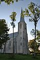 Nissi kirik, 1873 (3).jpg