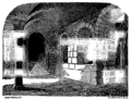 Noções elementares de archeologia fig092.png