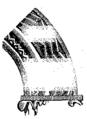 Noções elementares de archeologia fig111.png