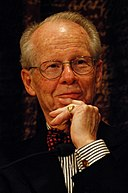Nobel Prize 2009-Press Conference KVA-42.jpg