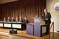 Nobel Prize 2011-Press Conference KVA-DSC 8262.jpg