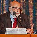 Nobel Prize 32 2013.jpg