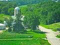 Nonn Family Farm - panoramio.jpg