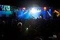 Nonstock Audio88 & Yassin auf der Hofbühne.jpg