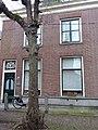 Noordwijk voorstaat23.JPG