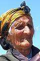 Noraduz - Armenia (2922753494).jpg