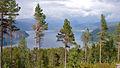 Nordfjord, Innvikfjorden 2.JPG