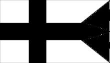 nordic cross flag wikipedia
