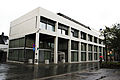Norges Bank Bankgata 9-11.jpg