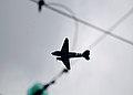 Normandy 10 Angoville-au-Plain Liberty Jump Team (4824759596).jpg