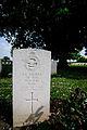 Normandy 2013 (9211735851).jpg