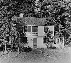 Norris-tennessee-house-tva2.jpg