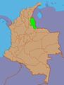 Norte de Santander, Colombia (localización).png