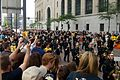 North Allegheny High School Marching Band (27477810803).jpg