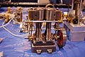 North American Model Engineering Expo 4-19-2008 006 N (2497534733).jpg