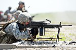 North Dakota National Guard (37175026644).jpg
