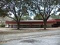 North Florida Community College Business Education Building.JPG