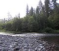 North Fork Middle Fork Willamette.JPG