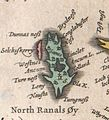 North Ronaldshay Blaeu - Atlas of Scotland 1654.jpg