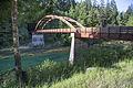 North Umpqua Wild and Scenic River (19704588239).jpg