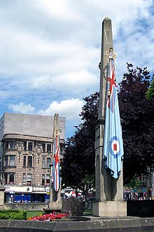 Northampton.War Memorial (Gordon's War Memorials).jpg