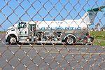 Northeast Florida Regional Airport fuel truck.jpg