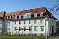 Northeim Scharnhorstplatz 2.jpg