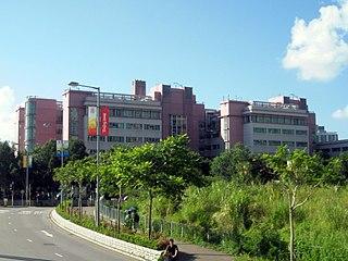 衝急症室分娩提高收費只是聊勝於無,固然未有「治本」地解決「雙非」問題,就連能否「治標」地減少衝急症室產子的情況也存有一定疑問。 (圖片:WiNG@Wikimedia)