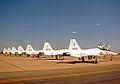 Northrop T-38A 67-14942 560 FTS 12 FTW Rand TX 17.10.75 edited-3.jpg