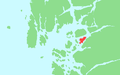 Norway - Randøy.png