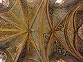 Notre-Dame de Cahuzac, Gimont 12.jpg