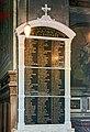 Notre-Dame de de la Daurade - Monument aux morts de la guerre 1914-1918 IM31100043.jpg