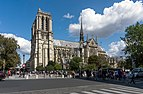 Notre Dame - Paris - France.jpg