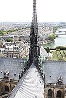 Notre Dame de Paris Roof View 9.jpg