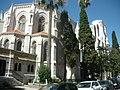 Notre Dame v Nice.jpg