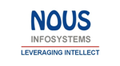 Nous Infosystems.PNG