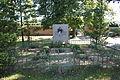 Nové Město pod Smrkem, hrob válečných obětí.jpg