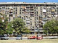Novi Beograd 2012.jpg