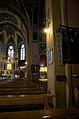Nowy Sącz, kościół par. p.w. św. Kazimierza, 1908-1912 11.jpg