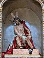 Nuestro Padre Jesús de las Cadenas, Huelva.jpg