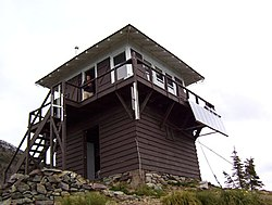 Numa Ridge Fire Lookout.jpg