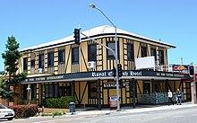 Centro Hotel Royal Koln Telefon